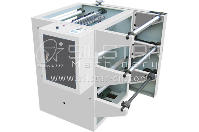 7-1-2 Slitting machine 640425.jpg