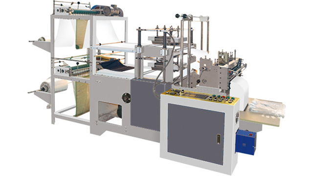 3-2-3 Plastic glove making machine 640360.jpg
