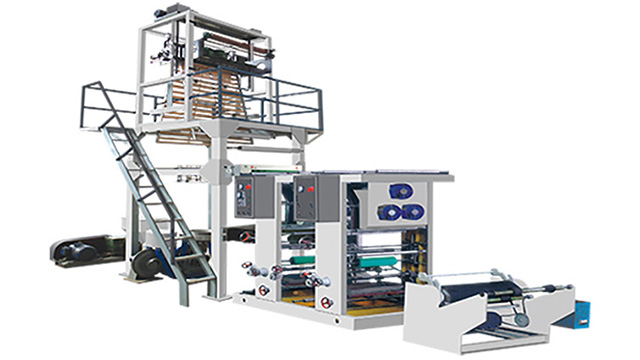 6-1-4 Two color in-line printing machine 640360.jpg