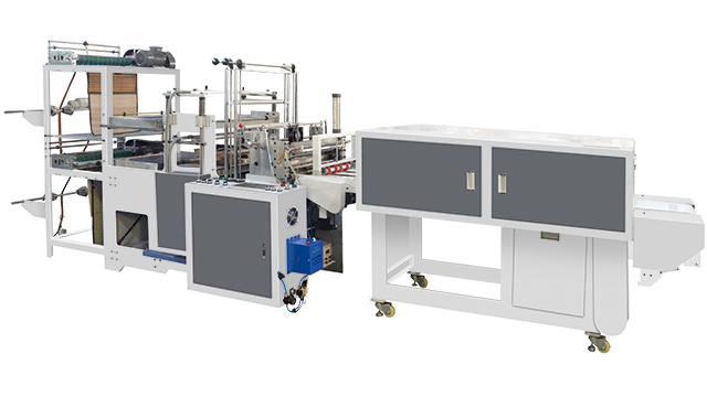 3-2-3 Automatic plastic glove making machine 640360.jpg
